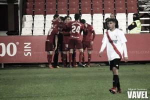 Las claves para la victoria ante Osasuna