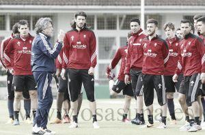 Leganés - Osasuna: la permanencia pasa por Butarque