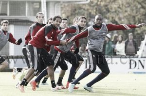 Numancia - Osasuna: en busca de la segunda victoria consecutiva