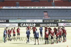 Osasuna - Albacete: apelar al instinto de supervivencia