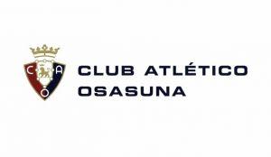 Un equipo profesional para asegurar la viabilidad de Osasuna