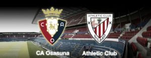Convocatoria de Osasuna para el amistoso ante el Athletic