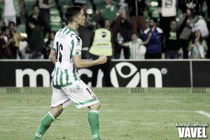 Osasuna - Betis: tres puntos en territorio hostil