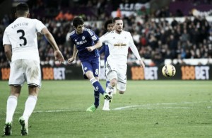 Swansea City predicted XI vs Chelsea: Swans aim to bounce back from defeats and cause upset