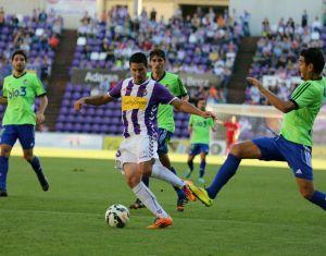 Albacete Balompié - Real Valladolid: difícil compromiso ante el colista para permanecer arriba