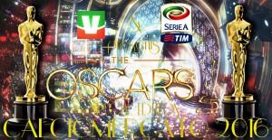 Gli Oscar VAVEL del calciomercato estivo 2016 di Serie A