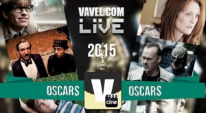 Oscars Awards 2015 Live Results Updates Ceremony
