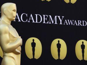 'Gravity', 'La gran estafa americana' y '12 años de esclavitud', favoritas de la 86ª edición de los Premios Oscar