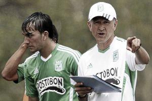 Tolima - Nacional: el equipo de Osorio busca reivindicación
