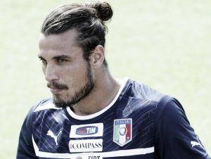Inter, Osvaldo fuori un mese