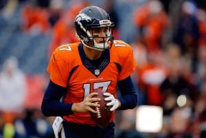 2016 Free Agent Predictions: Quarterback