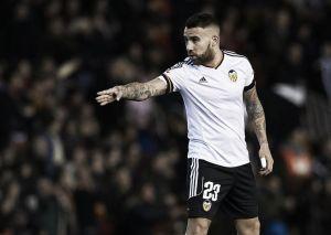 Nicolas Otamendi wants to leave, says agent
