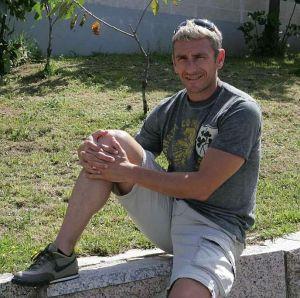 Momentos Eibar - Celta: el primero de una estirpe