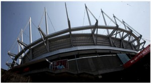 San Jose Earthquakes vs. Vancouver Whitecaps: Preview, team news, viewing info