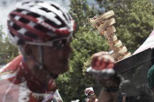 Giro de Italia 2015: infinita clase media