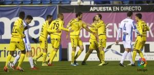 CA Osasuna - Real Oviedo: pasado y presente en un duelo vibrante