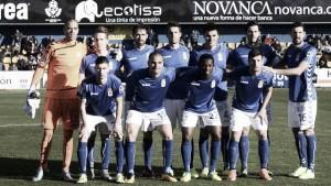 Ojeando al rival: Real Oviedo, la fortaleza de Oviedo