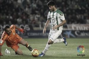 Los datos del Real Oviedo - Córdoba CF: Oviedo es históricamente invulnerable