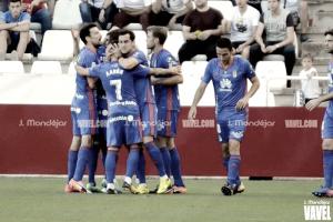 Previa Real Oviedo - Club Deportivo Tenerife: urgencia por ganar