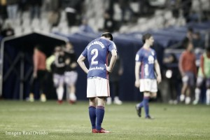 Resumen de la temporada 2017/2018: Real Oviedo, un equipo que no recuerda su historia, está condenado a repetirla
