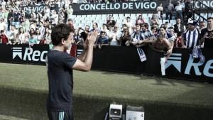 """Mikel Oyarzabal: """"El equipo ha luchado hasta el final"""""""