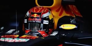 F1, Gp Bahrain - Squillo di Verstappen