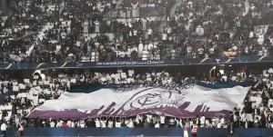 Dónde ver la final entre Real Madrid y Gremio