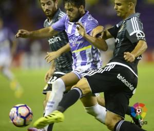 UCAM Murcia - Real Oviedo: trámite frente a ilusión