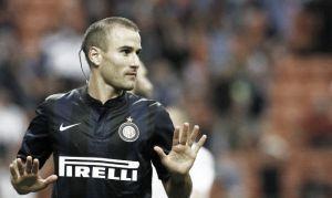 Verso Juventus - Inter, Palacio in dubbio