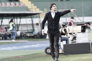 Cagliari: Rastelli commenta a freddo la sfida contro la Fiorentina