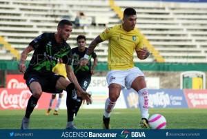 Previa Venados - FC Juárez: el sabor de la Liguilla