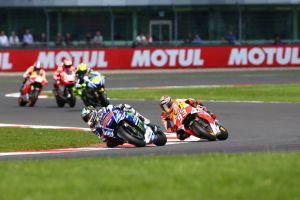 Misano pronta ad accogliere la MotoGP: anteprima e orari tv