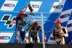 MotoGP, Misano rimarrà nel calendario per altri due anni