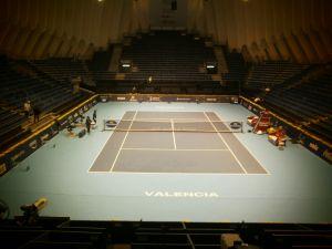 El Open de Valencia continuará dos años más