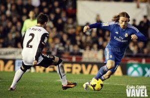 Convocatoria de 18 futbolistas para viajar a Madrid