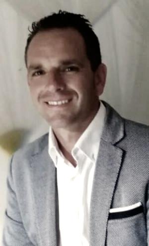 Pablo Cortacero confirma que quiere comprar la UD Almería