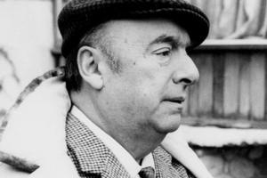 Pablo Neruda: una muerte sin esclarecer