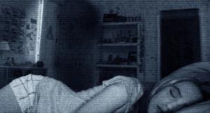 'Paranormal Activity 5' llegará finalmente a los cines en octubre
