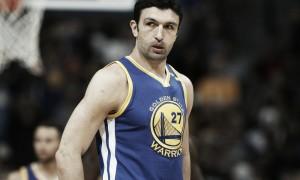 Las vergüenzas del '#NBAVote'