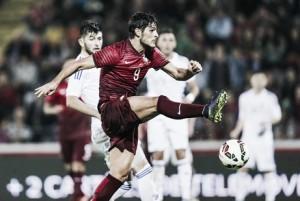Qualificazioni Europeo Under 21: tutti i risultati della sosta di Novembre