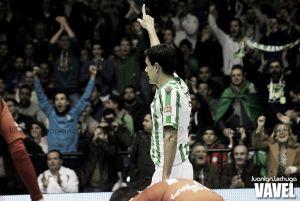 Real Betis FSN - Inter Movistar: No hay imposibles para el que se atreve