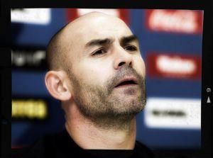 FC Barcelone - Rayo Vallecano : Privilégier la Liga