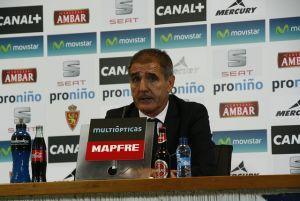 Paco Herrera se convierte en nuevo entrenador de la UD Las Palmas