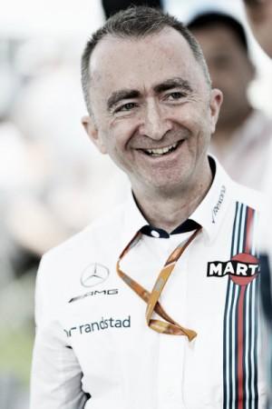 Paddy Lowe cree que Felipe Massa pudo haber ganado en Bakú