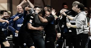Paderborn vs Hertha Berlin: Newcomers look to continue positive start