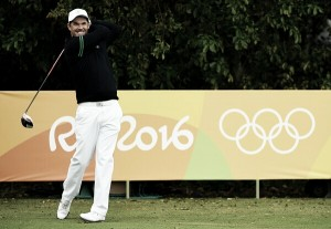 Rio 2016: Previewing golf's dark horses