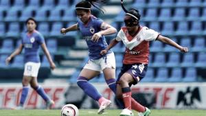 Previa Cruz Azul vs Veracruz: tratando de recobrar la racha