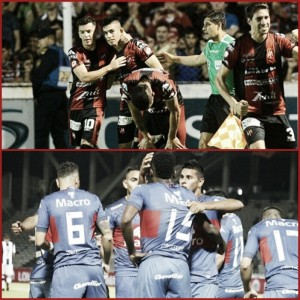 Previa Patronato vs Tigre: DT que debuta, ¿gana?