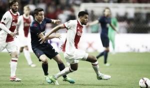 Delusione Ajax, sconfitta amara in finale di Europa League: le pagelle dei Lancieri