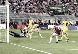 Udinese - Le pagelle: difesa bocciata, l'attacco fa quel che può